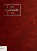 The Buzzer (1926)