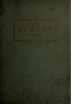 The Buzzer (1929)