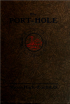 The Port-Hole (1926)