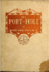 The Port-Hole (1927)