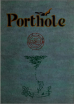 The Port-Hole (1928)