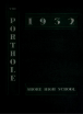 The Port-Hole (1932)