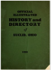 City Directory Euclid Ohio 1928
